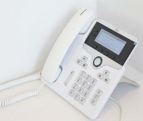 В Воронежской области вновь изменились телефоны горячих линий по COVID-19