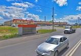 Воронежский суд приостановил снос ТЦ «Народный» на левом берегу