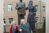Жириновского возмутила стоимость нововоронежской «Аленки»