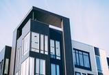 Как изменения в законодательстве повлияют на собственников и покупателей квартир
