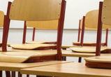 Ситуацию с заболеваемостью воронежских школьников ОРВИ назвали спокойной