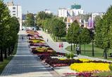 В Воронеже в 2020 году 10 объектов  были сданы в эксплуатацию сильно позже срока