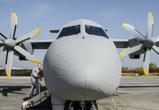 ВАСО вложит в перевооружение под Ил-112В полмиллиарда рублей