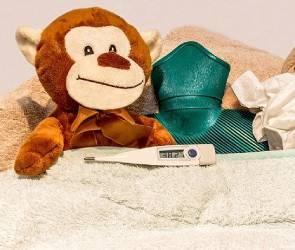 Воронежцам рассказали об исчезновении вируса гриппа