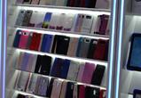 К Новому году и Рождеству воронежцы чаще покупали смартфоны Samsung и умные часы