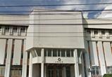 За 81 млн рублей продали самый старый бизнес-центр Воронежа