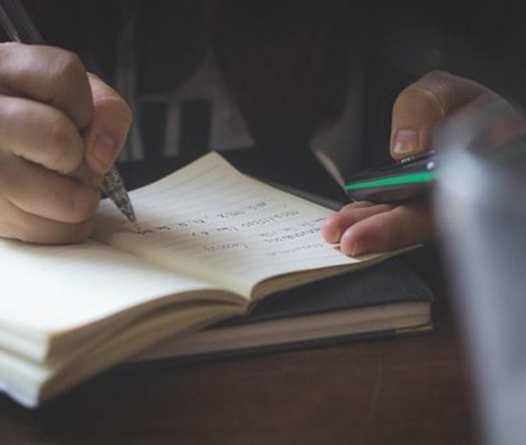 Воронежские студенты вернутся к очной учебе с 8 февраля