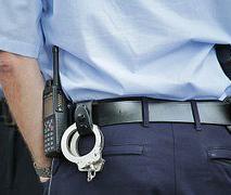 Воронежца, который прыснул газовым баллончиком в лицо журналисту, арестовали
