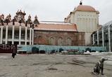 Замминистра культуры проверит реконструкцию театра кукол в Воронеже