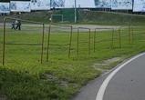 Два похожих на «Олимпик» спорткомплекса могут появиться на окраинах Воронежа