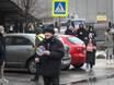 Акция в поддержку Навального: в Воронеже десятки задержанных 191426