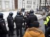 Акция в поддержку Навального: в Воронеже десятки задержанных 191455