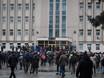 Акция в поддержку Навального: в Воронеже десятки задержанных 191458