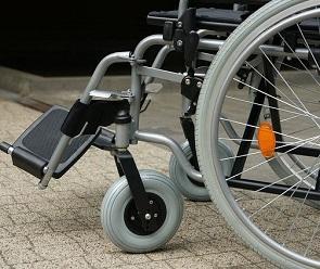 Под Воронежем стартует проект по строительству интерната для пожилых и инвалидов