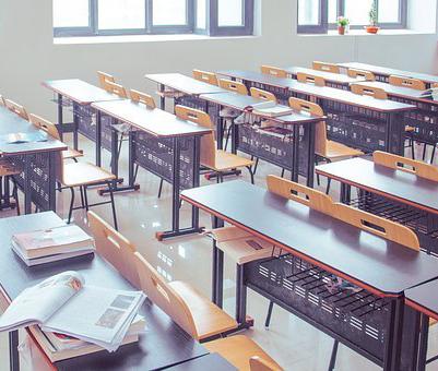 На расширение школы в Масловке потратят 281 миллион рублей