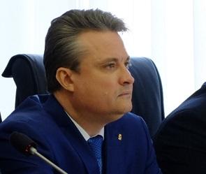 Вадим Кстенин принес соболезнования родным трагически погибшей учительницы