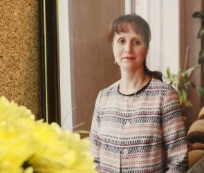 Коллеги убитой учительницы: «Мы ее никогда не забудем»