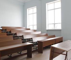 В воронежских вузах откроются ковидные обсерваторы для зараженных студентов