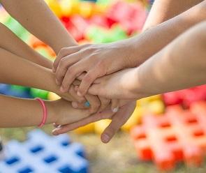 В Воронежской области увеличат размер выплат на детей от 3 до 7 лет