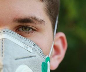 В Воронежской области с начала эпидемии заразились более 60 тысяч человек