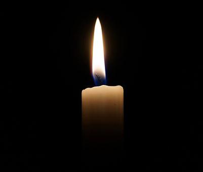 Глава «Бирисоглебского трикотажа» скончался