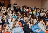 Открывается регистрация на Литературный марафон «Читай-Болтай»