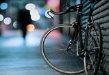 19-летний воронежец отправится в благотворительный велопробег по югу России