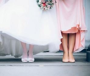 В Воронеже на «Авито» продается «пьющая подружка невесты»