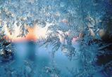 Синоптики пообещали воронежцам 16-градусный мороз и сильный ветер в выходные