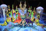 «Мы очень скучали»: цирковое шоу Гии Эрадзе вызвало небывалый ажиотаж в Воронеже