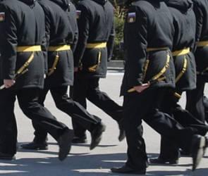 В Воронеже после скандала с избиением в кадетской школе возбудили уголовное дело