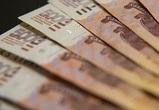 6,9% составила годовая инфляция в Воронежской области