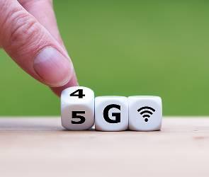 МегаФон протестировал скорость 5G в международном роуминге