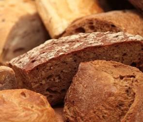 Воронежским хлебопёкам предоставят субсидии, чтобы сдержать рост цен на хлеб