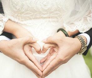 Санврачи нагрянули в воронежское кафе с антиковидным рейдом во время свадьбы
