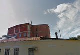 Руины снесенного в Воронеже хлебозавода признали не имеющими культурной ценности