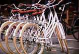 В Шилово постоят велодорожку почти за 10 млн рублей