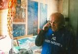 Прощание с Аркадием Давидовичем состоится в Воронеже 27 февраля