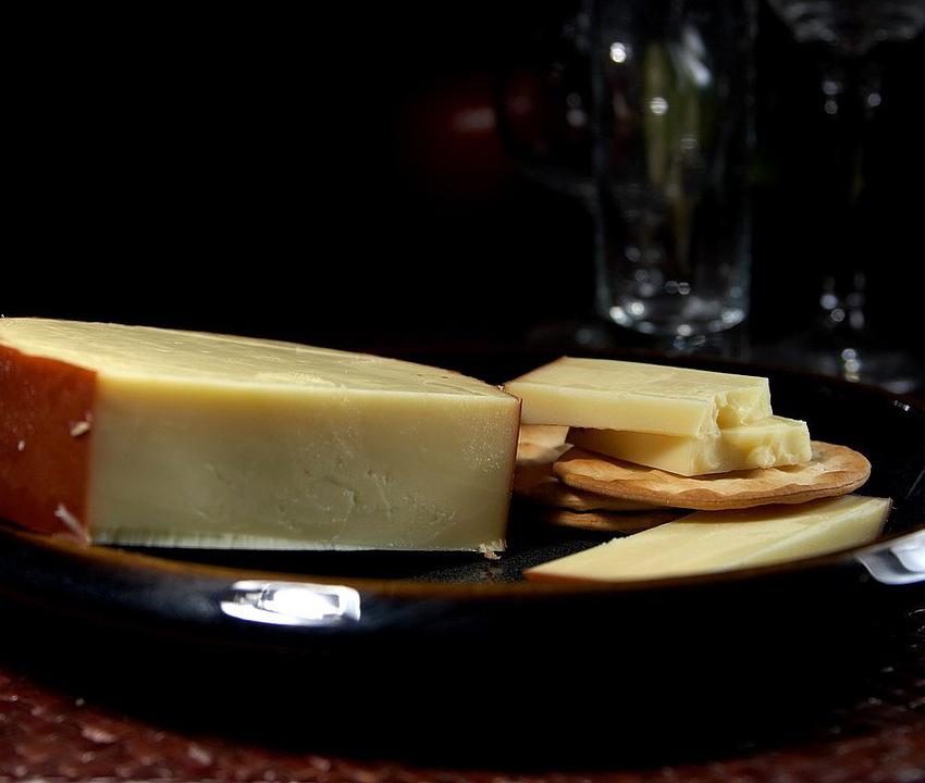 В Воронеже появится еще один крупный завод по производству сыра