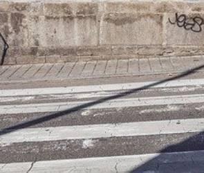 В Воронеже полицейские подвели итоги «пешеходного» рейда