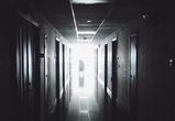 22 человека скончались из-за коронавируса за сутки в Воронежской области