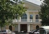 В центре Воронежа продают отель с люстрами Swarovski за 95 млн рублей