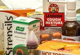 За 2 месяца в Воронежской области на 73% снизилось число внебольничных пневмоний
