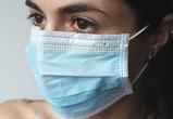В Воронежской области вновь смягчили коронавирусные ограничения