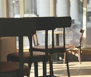 Кафе национальной кухни закрыли в Воронеже на три месяца