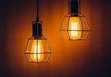 5 марта воронежцы останутся без света на шесть часов