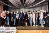 В Воронежской области стартует российско-сербский проект для школьников