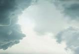 Воронежцев предупредили о плохой погоде накануне 8 марта