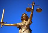 Суд наказал дом-интернат, где ковидом заболели 129 постояльцев и работников
