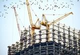 На месте снесенного хлебозавода в Воронеже построят клубный дом